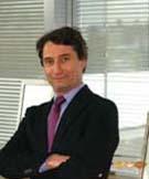 Claude Duvernoy