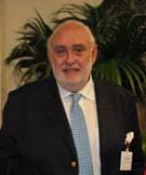 Georges Bertrandias