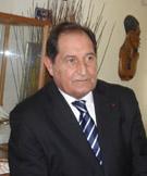 Jean-Marc Benoist