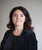 Sonia Koutchouk