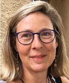 Helene Abelson Gebhardt