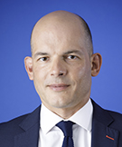 Fabrice François